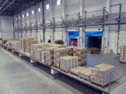 Los gastos de envío gratuitos, un sobrecoste para los pequeños negocios