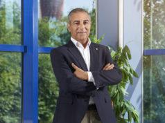 Luis Doncel - GLS