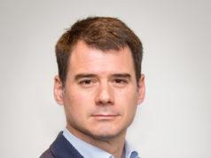 Manuel Puente, CMO de EBN Banco