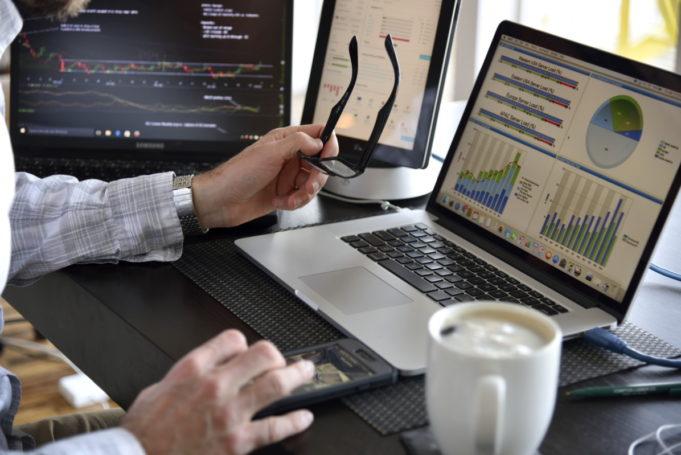 Marketing online: todas las claves sobre el darwinismo digital