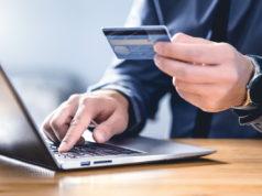 Optimizar el proceso de pago online, la clave para aumentar la tasa de conversión