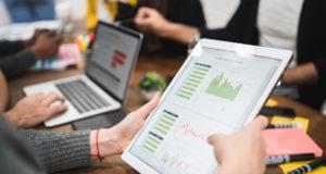 Oracle es nombrado Líder en el Cuadrante Mágico de Gartner de junio de 2020