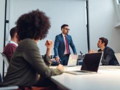 ¿Qué competencias directivas debe tener el CEO en la etapa postCOVID-19?