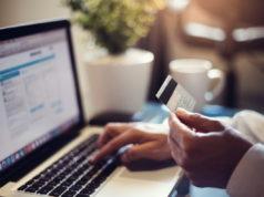 Seis tendencias de consumo que permanecerán en la etapa post COVID-19