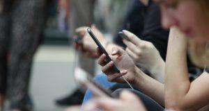Más de la mitad de las personas de todo el mundo ya usan las redes sociales