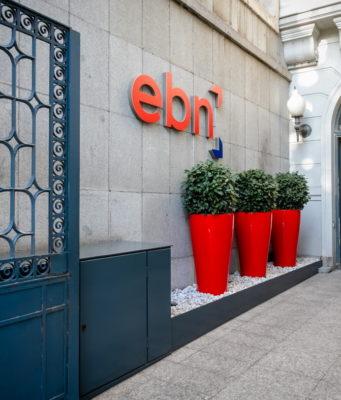 El valor de una banca personalizada y flexible en la que cada cliente es único