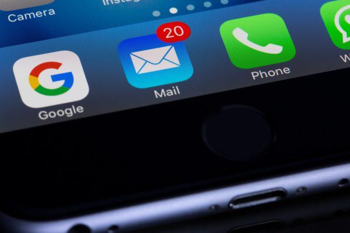 Por qué debes usar el email marketing