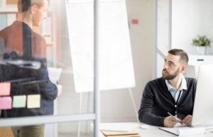 compromiso-motivacion-empresarial