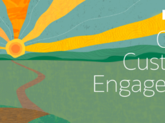 Oracle Customer Engagement