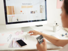 herramientas-digitales-sector-textil
