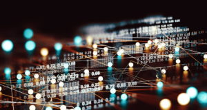 Ética de datos