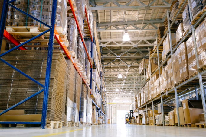logistica-supply-chain