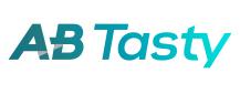 Logo AB Tasty