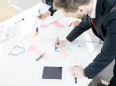 plan-contingencia-empresarial