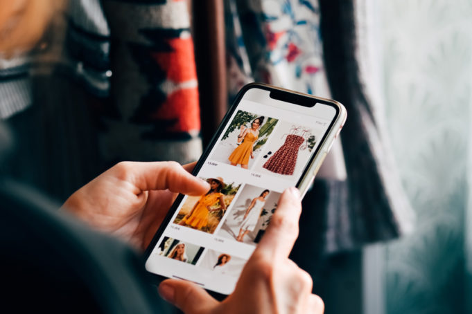 Carrefour-venta-moda-online