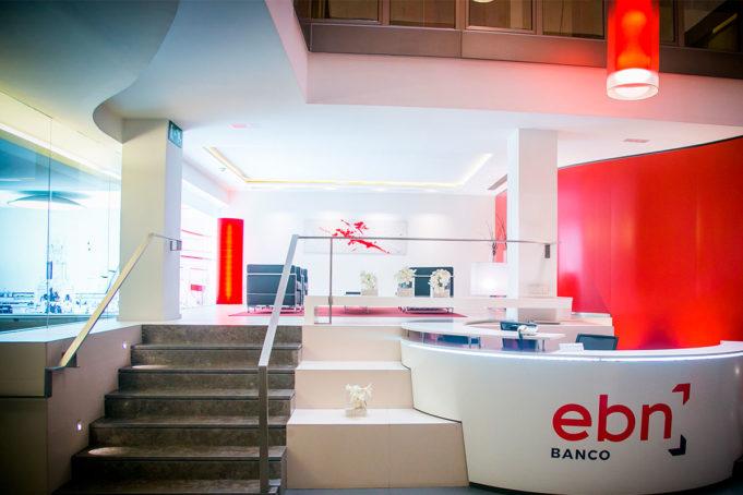 ebn-banco