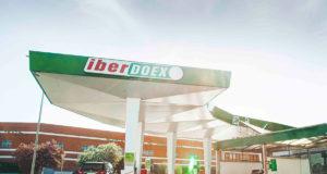 Iberdoex