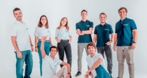 Journify-soluciones-corporativas-movilidad-sostenible