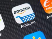 amazon-programa-pago-por-recibos-competencia