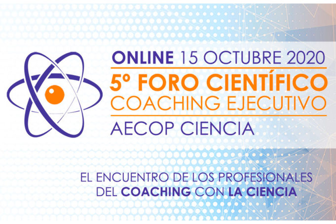 foro-cientifico-aecop