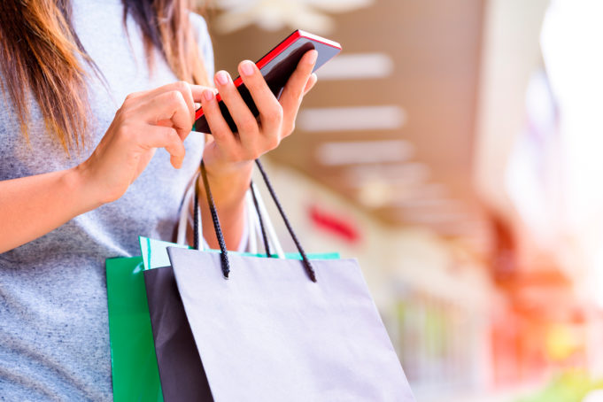 consumidor-post-covid-compra-local-precio