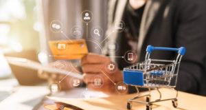 crear-tienda-online-ecommerce
