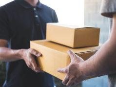 delivery-sostenible