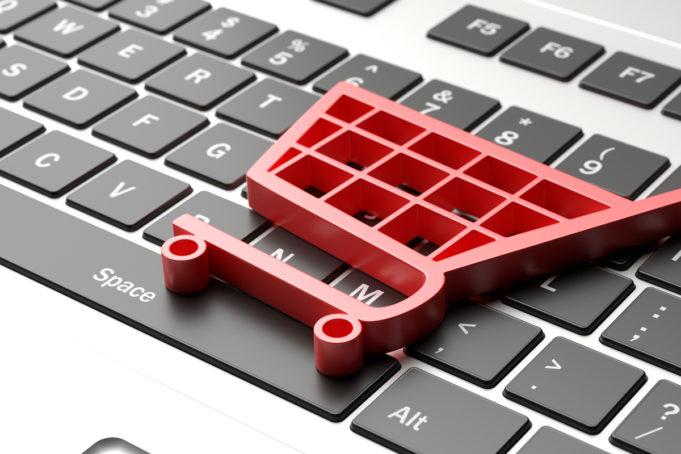 ecommerce-fidelizacion-cliente.jpg.