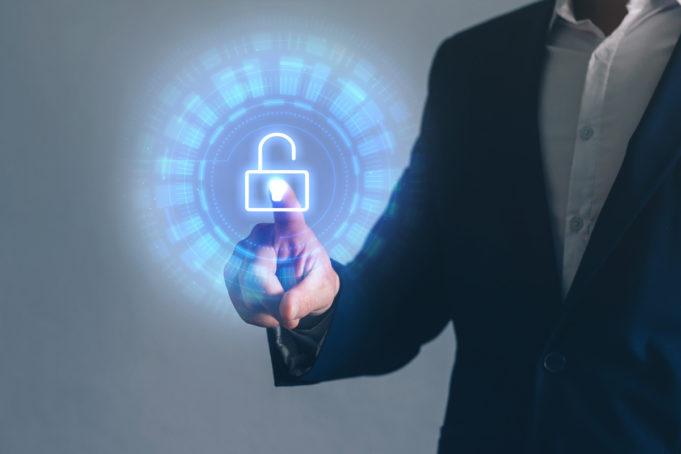 empresas-seguridad-entornos-trabajo-en-remoto-jpg.