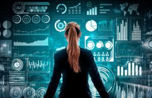 estrategias-de-continuidad-de-negocio