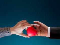 expectativas-marca-fidelizacion-clientes