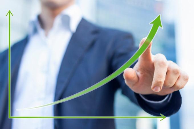 mercado-business-intelligence-crecimiento