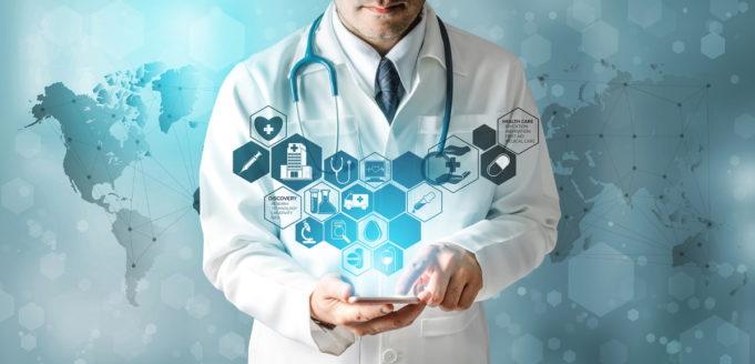 objetivos-digitales-sector-sanitario