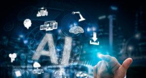 tecnologia-productividad-empleados