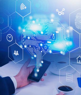 tecnologias-tercera-plataforma