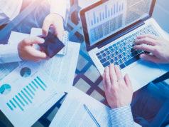 tratamiento-datos-personales-consumidores