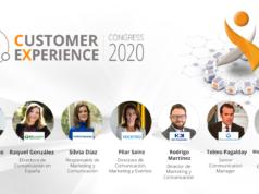 digital-cx-congress-2020
