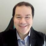 Think Tank Hootsuite - Insights de valor y monetización