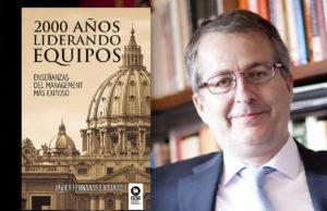 Javier Fernández Aguado
