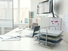 Administraciones-Publicas-digitalizacion