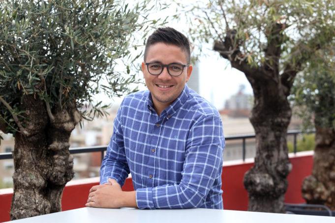Andrés-Barreto,-COO-de-SOLOIMPRENTA