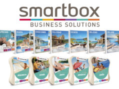 smartbox-business-solutions