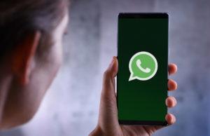 Whatsapp-compras- online-cuentas-empresariales