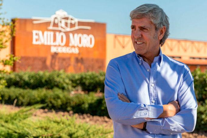 Jose-Moro-Bodegas-Emilio-Moro