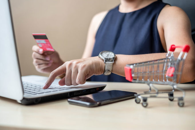autoservicio-comercio-online-liferay.jpg.