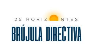 brujula-directiva-libro