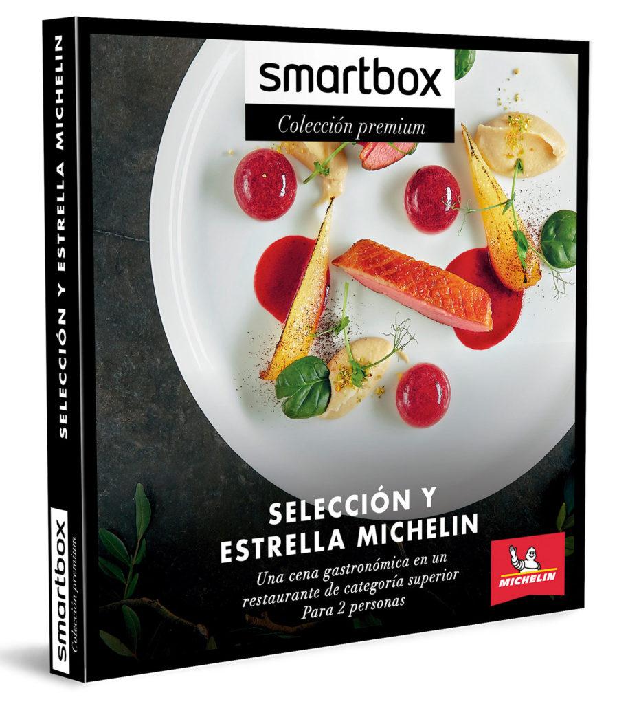 caja-experiencias-gastronomicas-smartbox