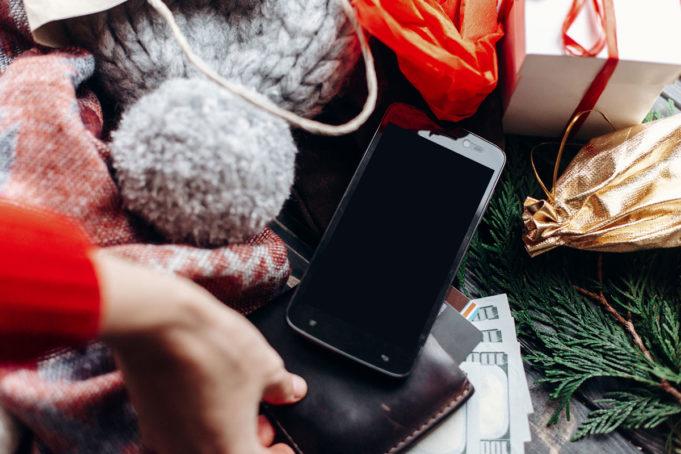 campaña-navideña-ventas-distribuidores