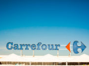 carrefour-black-friday-francia