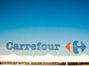 carrefour-black-friday-francia